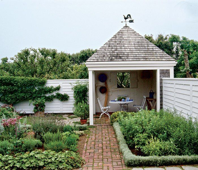 florida landscaping ideas - Garden Ideas In Florida