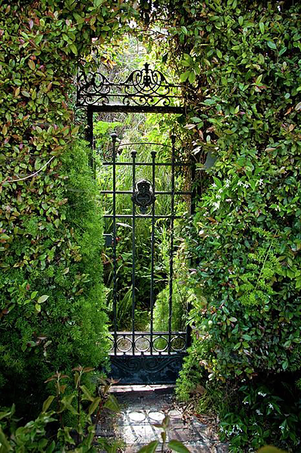 Secret Garden Ideas best 25 secret gardens ideas on pinterest Garden And Landscaping Ideas For Florida